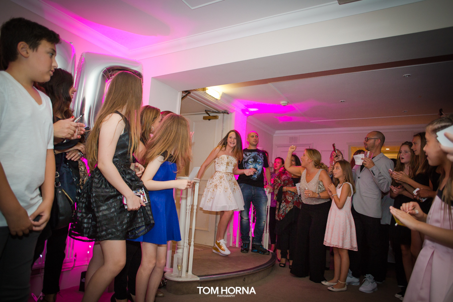 SOPHIE'S BAT MITZVAH (163 of 571)