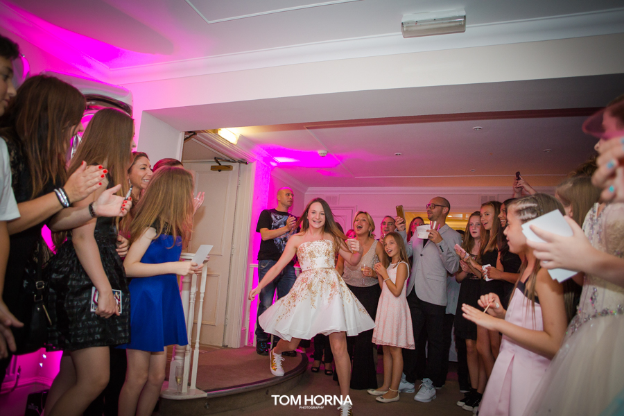 SOPHIE'S BAT MITZVAH (164 of 571)