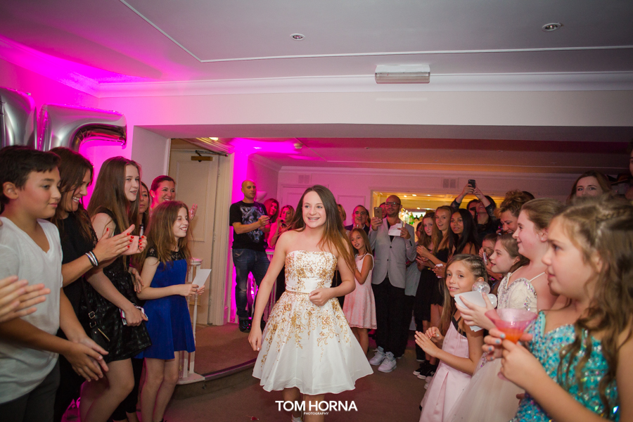 SOPHIE'S BAT MITZVAH (165 of 571)