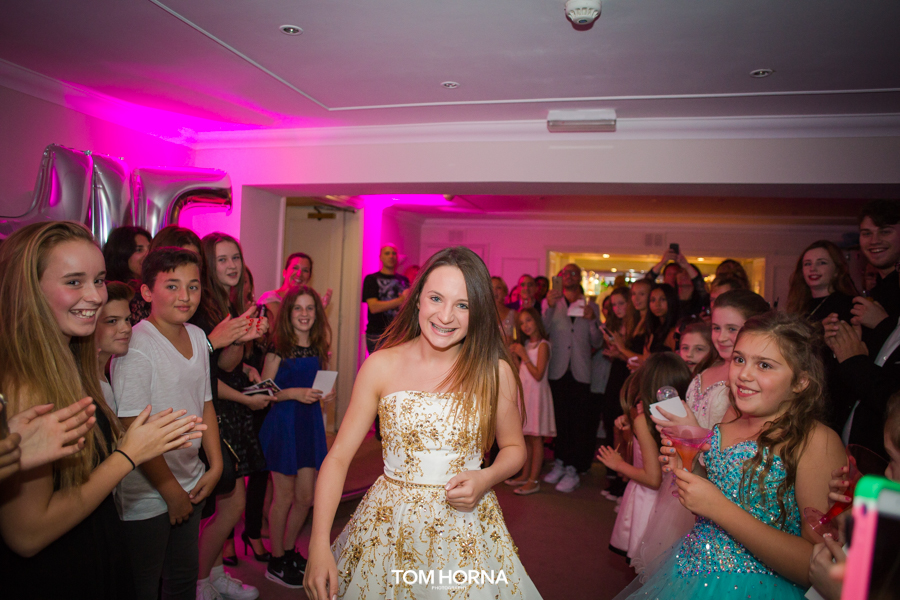 SOPHIE'S BAT MITZVAH (166 of 571)