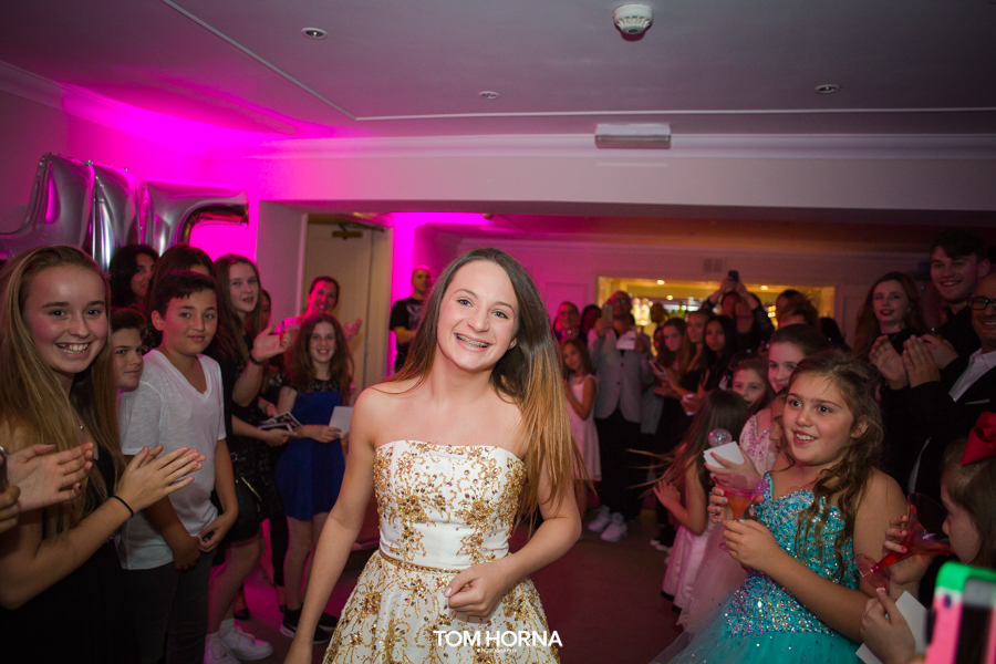 SOPHIE'S BAT MITZVAH (167 of 571)