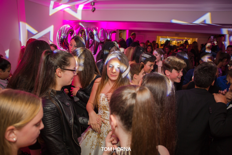 SOPHIE'S BAT MITZVAH (173 of 571)