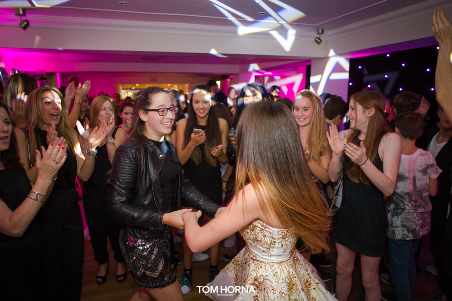 SOPHIE'S BAT MITZVAH (183 of 571)