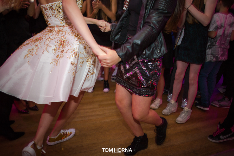 SOPHIE'S BAT MITZVAH (184 of 571)