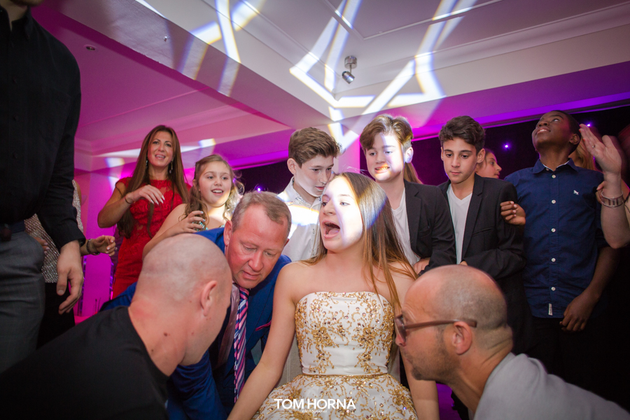 SOPHIE'S BAT MITZVAH (198 of 571)