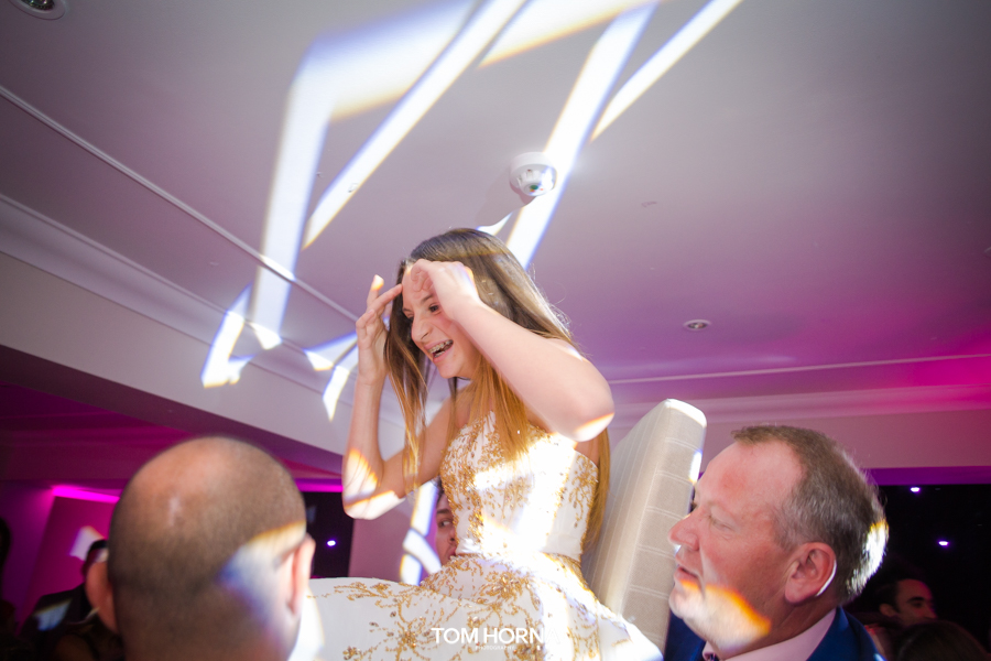 SOPHIE'S BAT MITZVAH (204 of 571)
