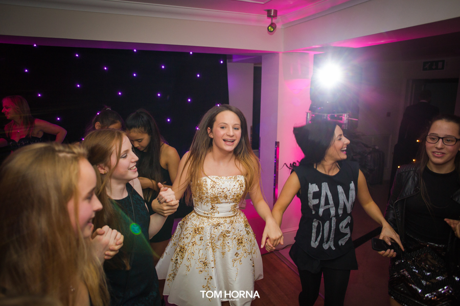 SOPHIE'S BAT MITZVAH (216 of 571)