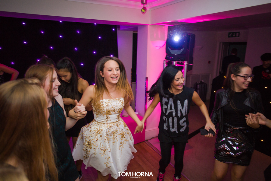 SOPHIE'S BAT MITZVAH (217 of 571)