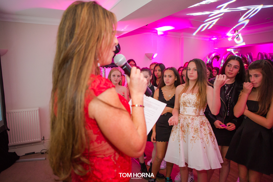 SOPHIE'S BAT MITZVAH (223 of 571)