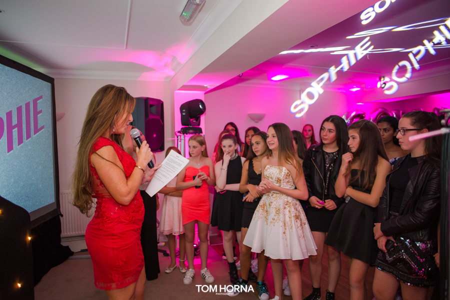 SOPHIE'S BAT MITZVAH (224 of 571)