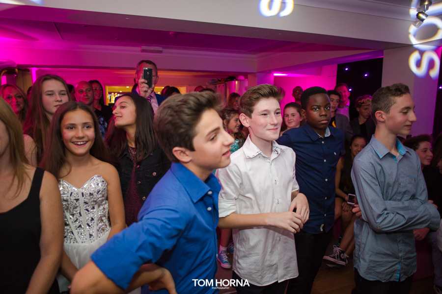 SOPHIE'S BAT MITZVAH (229 of 571)