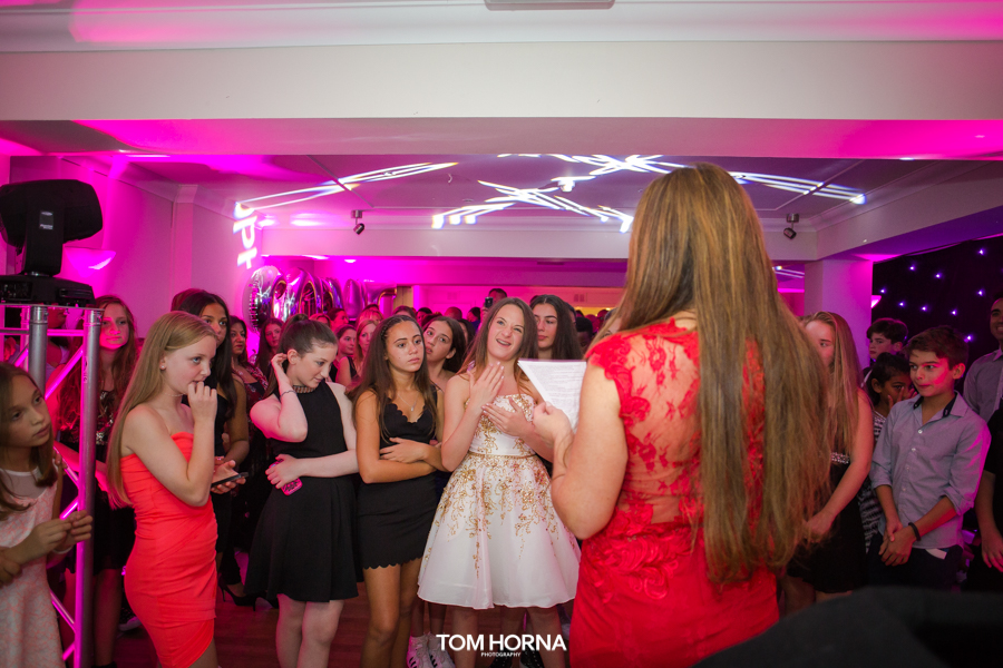 SOPHIE'S BAT MITZVAH (234 of 571)