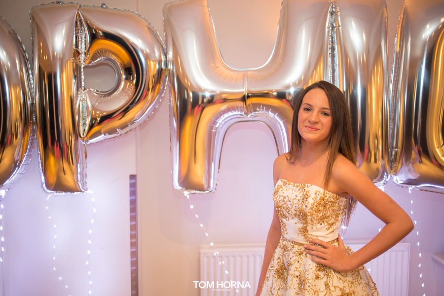 SOPHIE'S BAT MITZVAH (27 of 571)