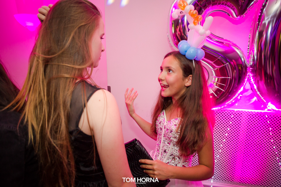 SOPHIE'S BAT MITZVAH (282 of 571)