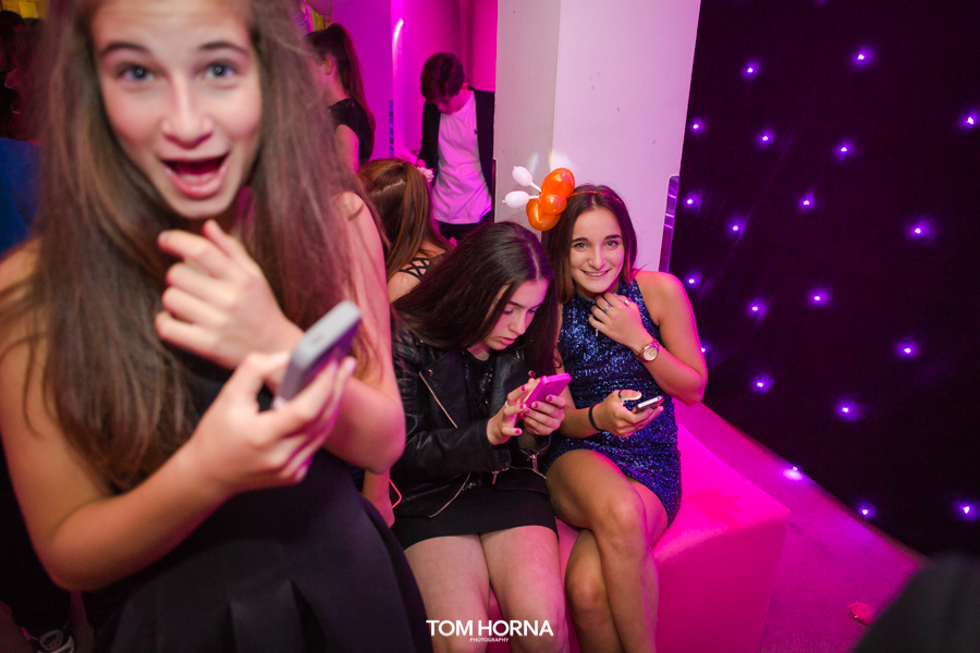 SOPHIE'S BAT MITZVAH (288 of 571)