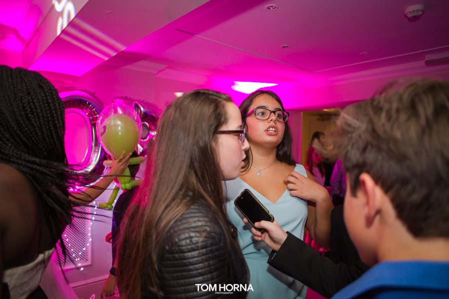 SOPHIE'S BAT MITZVAH (289 of 571)