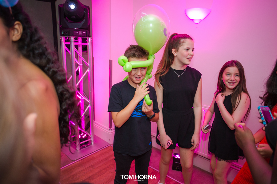 SOPHIE'S BAT MITZVAH (291 of 571)