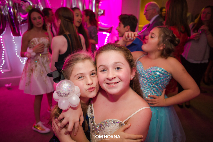 SOPHIE'S BAT MITZVAH (293 of 571)
