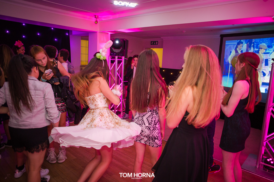 SOPHIE'S BAT MITZVAH (299 of 571)