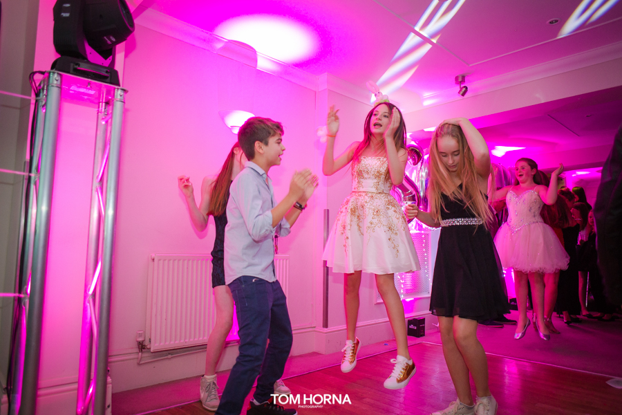 SOPHIE'S BAT MITZVAH (305 of 571)