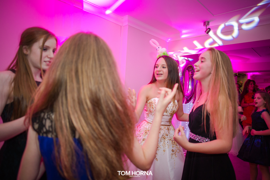 SOPHIE'S BAT MITZVAH (306 of 571)