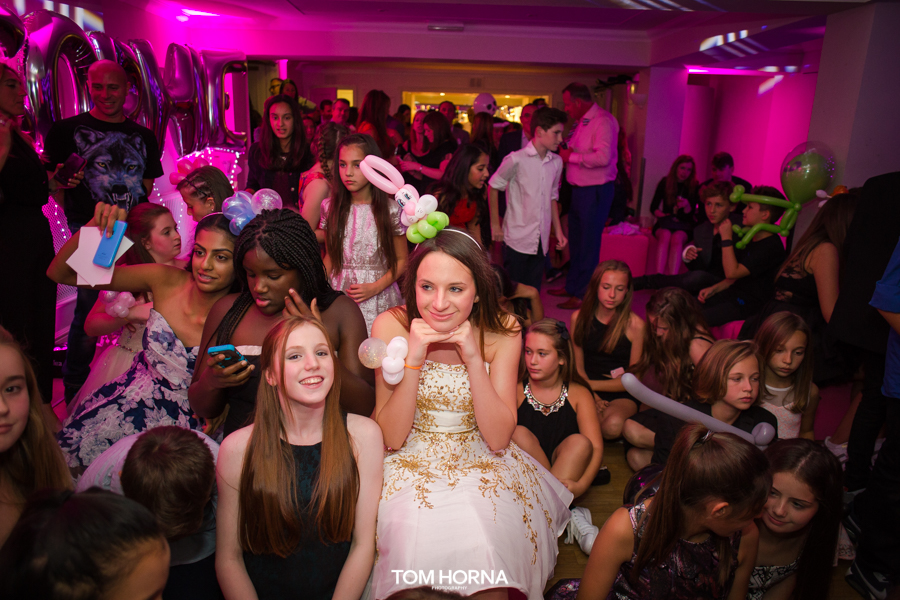 SOPHIE'S BAT MITZVAH (308 of 571)