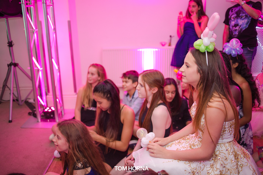 SOPHIE'S BAT MITZVAH (313 of 571)