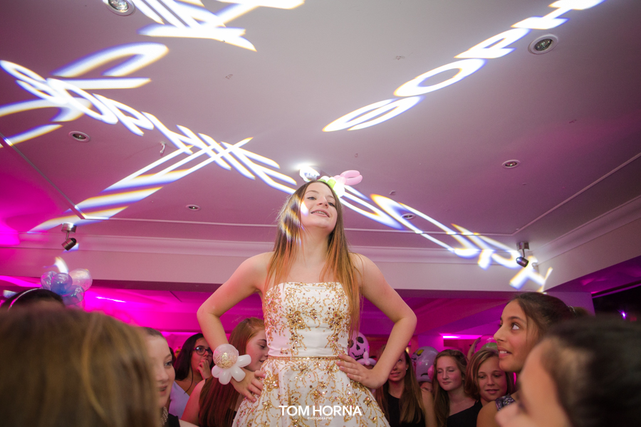 SOPHIE'S BAT MITZVAH (323 of 571)