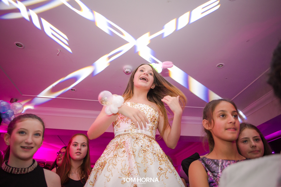 SOPHIE'S BAT MITZVAH (326 of 571)
