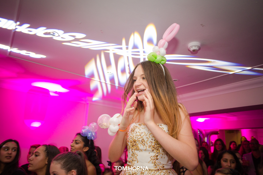 SOPHIE'S BAT MITZVAH (329 of 571)