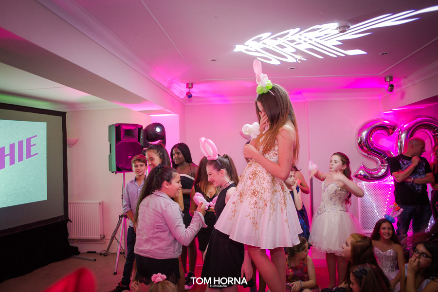 SOPHIE'S BAT MITZVAH (336 of 571)