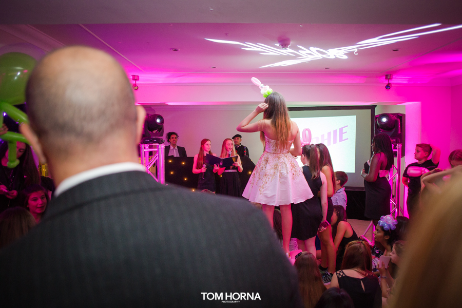 SOPHIE'S BAT MITZVAH (340 of 571)