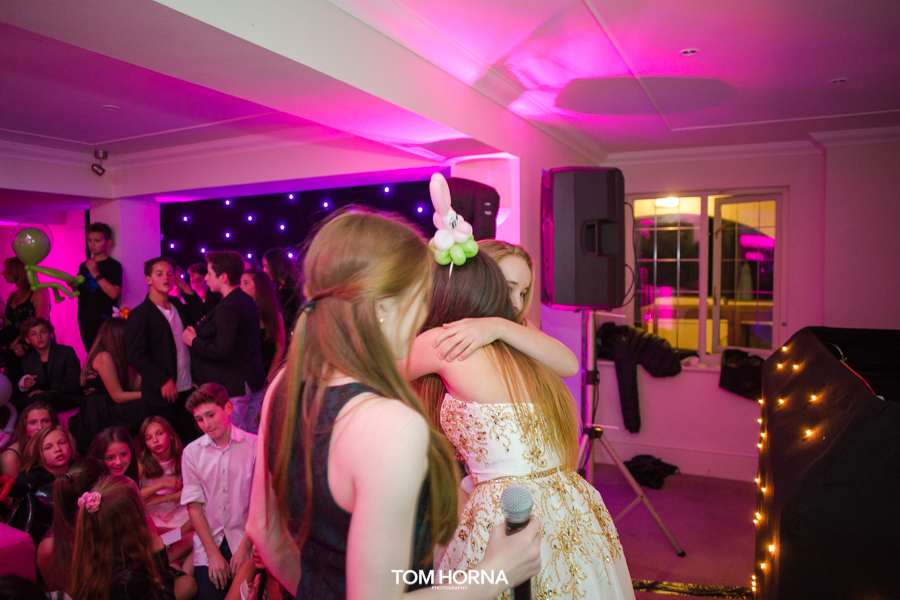 SOPHIE'S BAT MITZVAH (344 of 571)