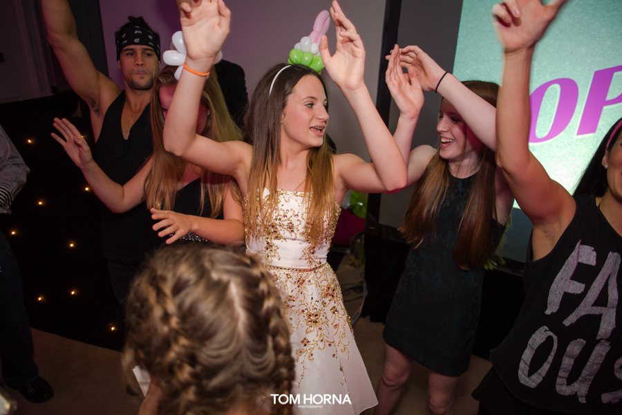 SOPHIE'S BAT MITZVAH (351 of 571)