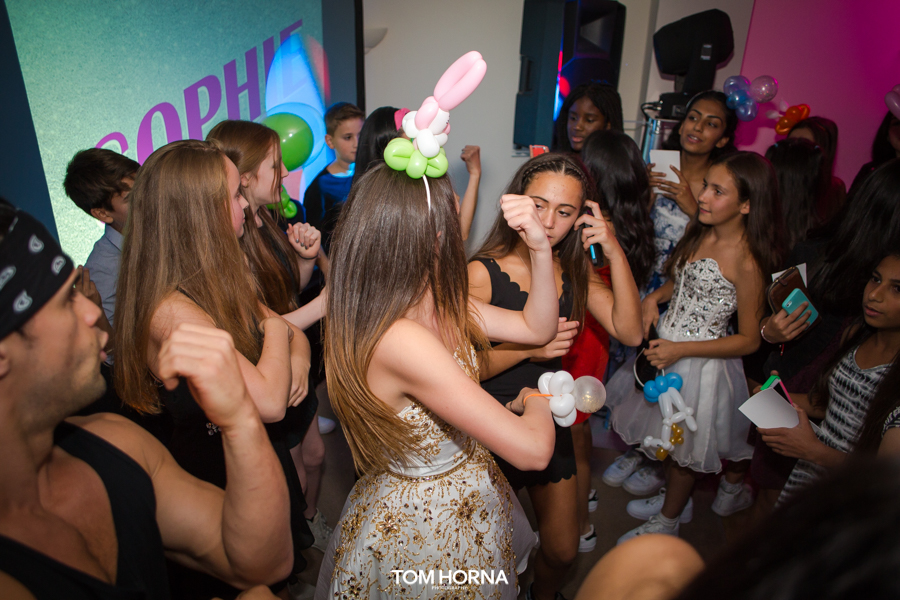 SOPHIE'S BAT MITZVAH (358 of 571)