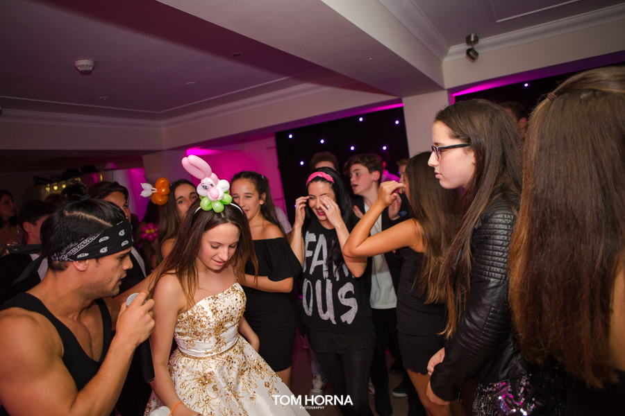 SOPHIE'S BAT MITZVAH (372 of 571)
