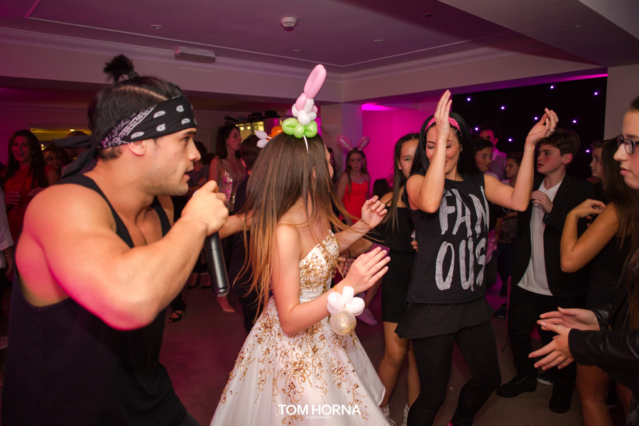 SOPHIE'S BAT MITZVAH (373 of 571)