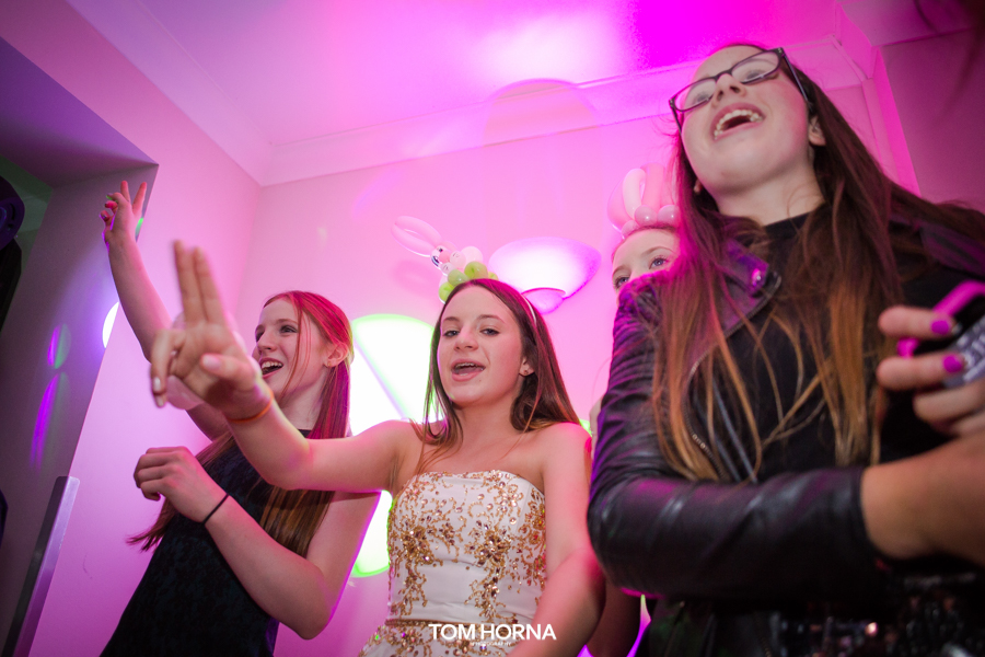 SOPHIE'S BAT MITZVAH (385 of 571)