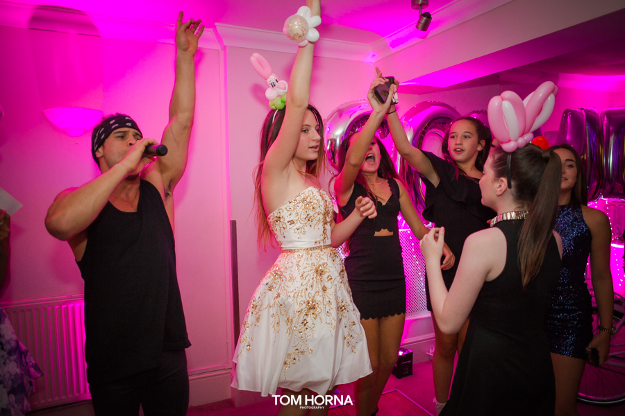 SOPHIE'S BAT MITZVAH (394 of 571)