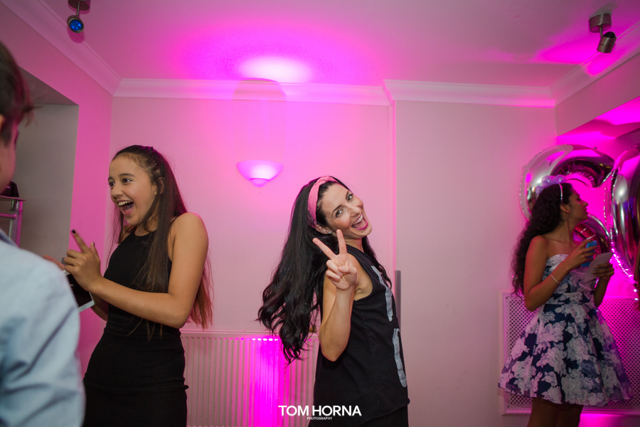 SOPHIE'S BAT MITZVAH (396 of 571)