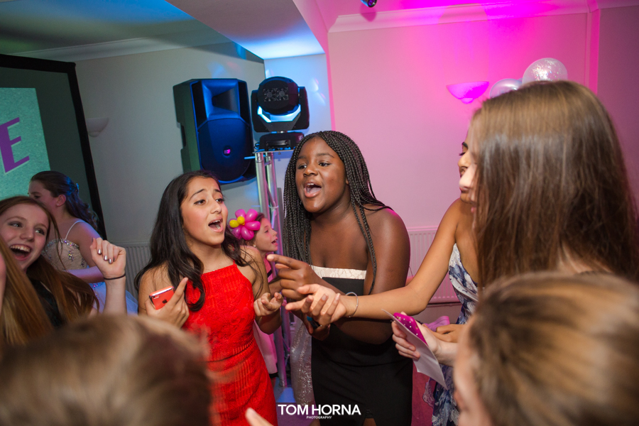 SOPHIE'S BAT MITZVAH (402 of 571)