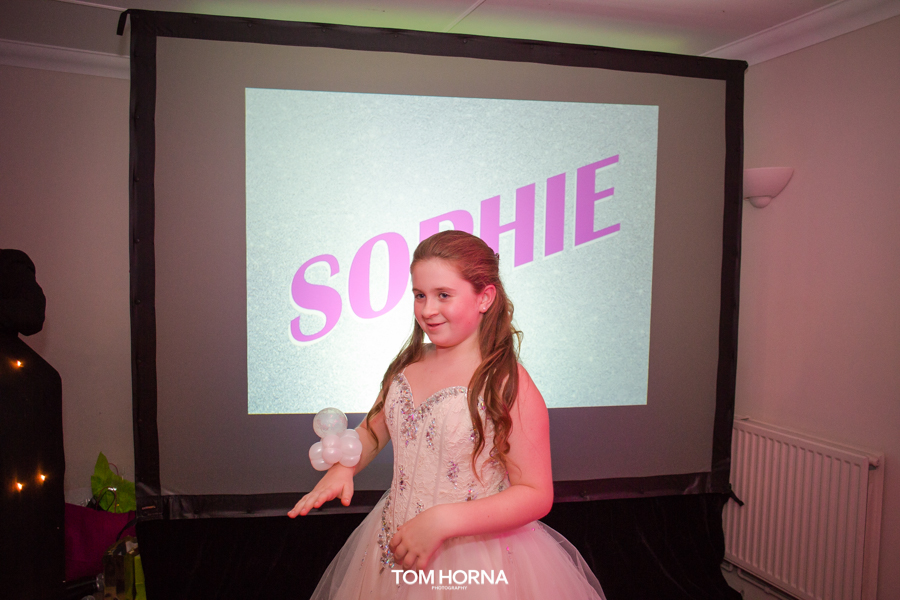 SOPHIE'S BAT MITZVAH (410 of 571)