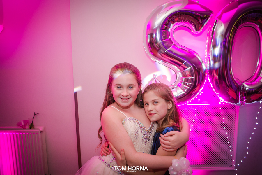 SOPHIE'S BAT MITZVAH (418 of 571)