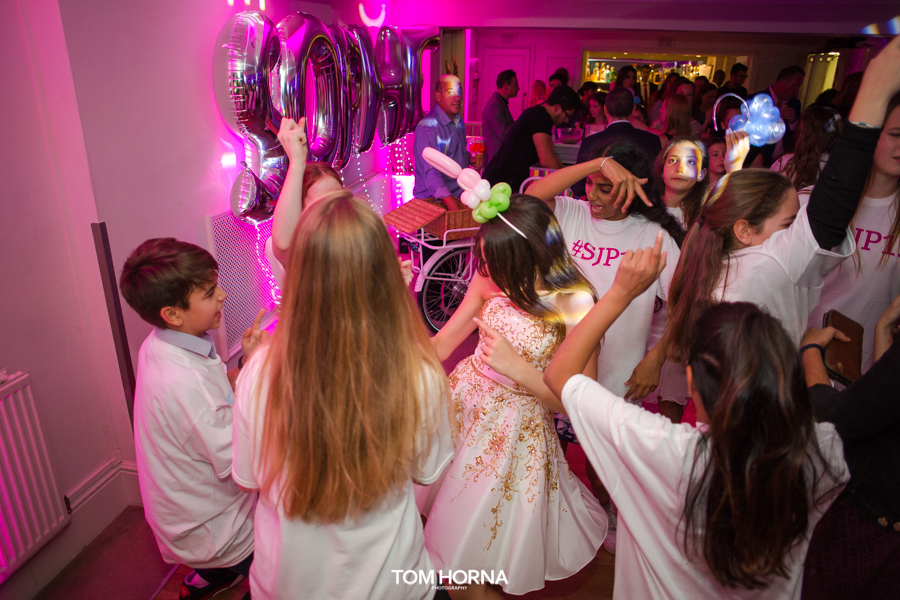 SOPHIE'S BAT MITZVAH (440 of 571)