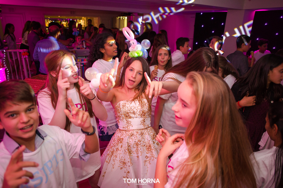 SOPHIE'S BAT MITZVAH (441 of 571)