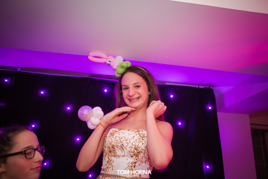 SOPHIE'S BAT MITZVAH (443 of 571)
