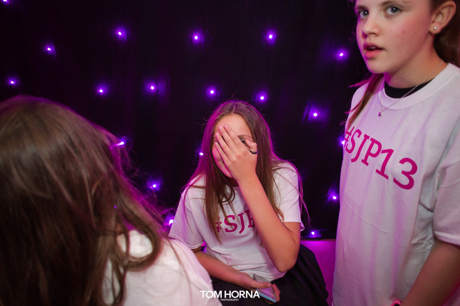 SOPHIE'S BAT MITZVAH (447 of 571)
