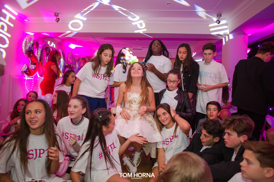 SOPHIE'S BAT MITZVAH (448 of 571)