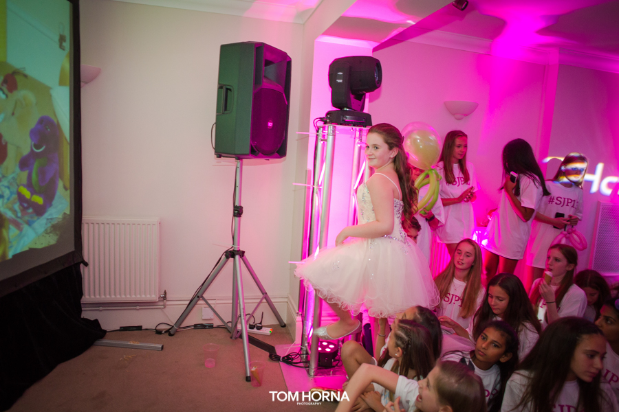 SOPHIE'S BAT MITZVAH (449 of 571)
