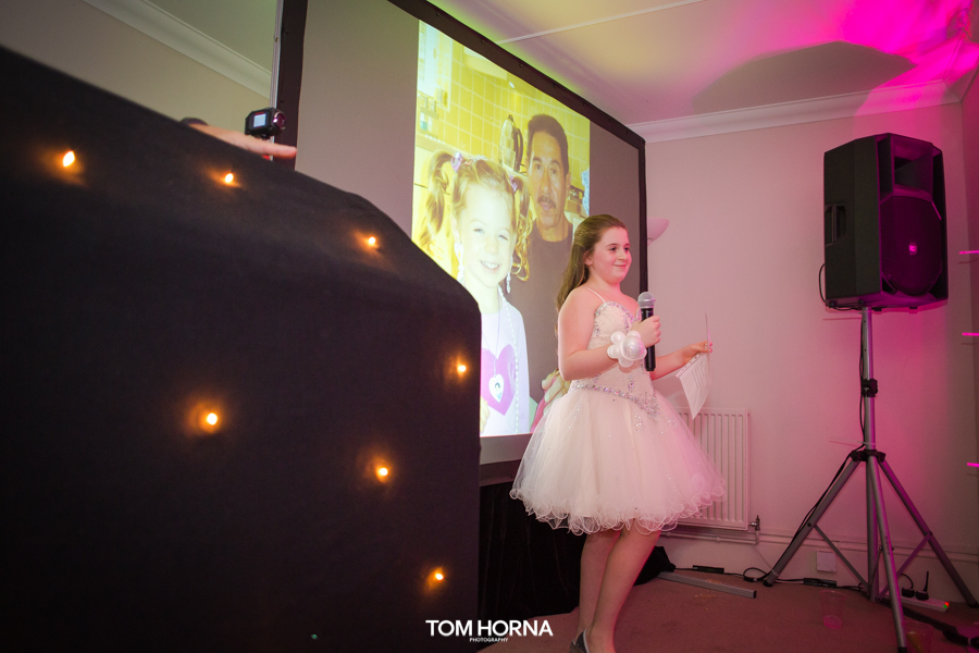 SOPHIE'S BAT MITZVAH (450 of 571)
